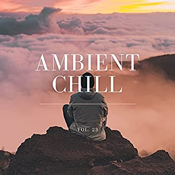 Ambient Chill, Vol. 23