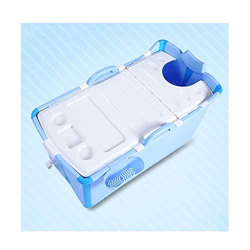 Yxx max draagbaar inklapbaar bad, baby kind milieubescherming antislip bad, huishouden grote multifunctionele douchebak