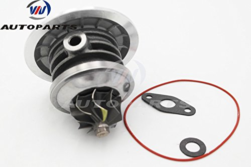 CHRA 433289-5071S for Turbocharger 454216-0001 for for sale  Delivered anywhere in UK