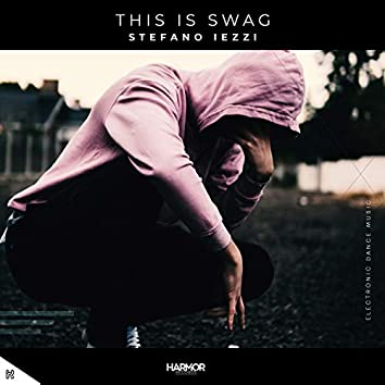 This Is Swag
