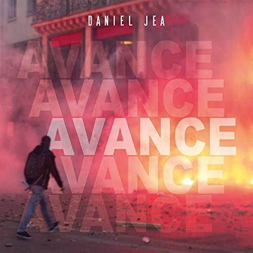 Daniel JEA