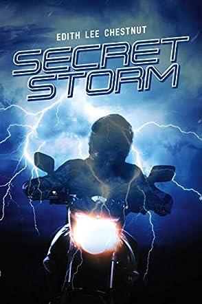 Secret Storm