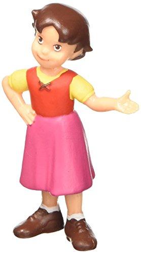 Figur Heidi