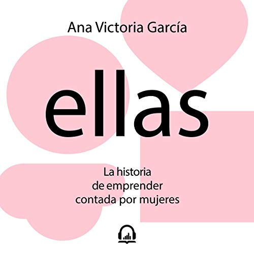Ellas [They]  By  cover art