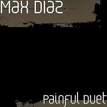 Painful Duet