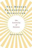 The Modern Philosophical Revolution