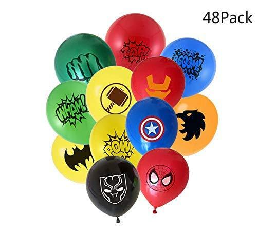 - Diy Ballon Kostüm