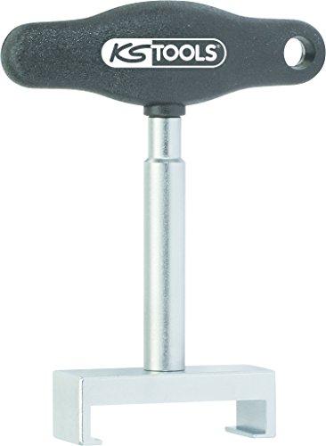 KS Tools 500.7550 T-Griff-Zündspulen-Abzieher-Typ 3, 105mm