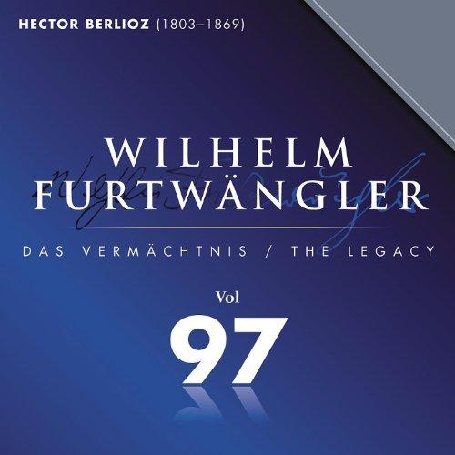 Trommeln Und Trompeten Erklingen Zum Zapfenstreich: La Damnation De Faust Op. 24 - Fausts Verdammnis – Dritter Teil. Neunte Szene Fausts Lied