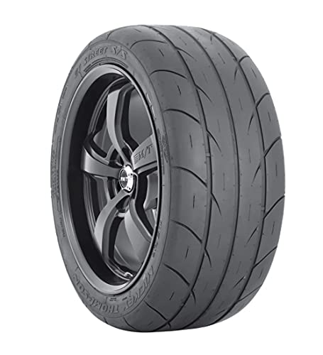 Mickey Thompson ET Street S/S Racing Radial Tire - P275/50R15