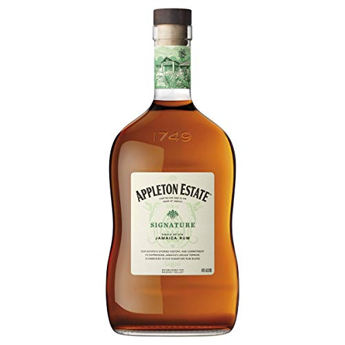 Ron Appleton Estate (1 x 0.7 l)