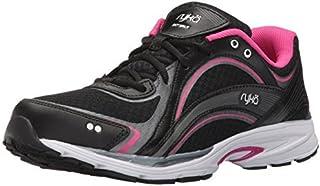 حذاء المشي سكاي للنساء من Ryka