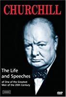 Churchill: Life & Speeches [DVD] [Import]