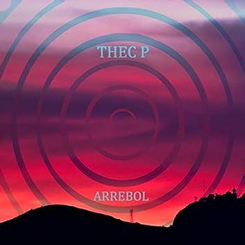Arrebol (Instrumental Version)