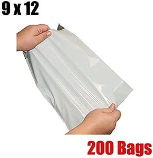 200 x 12