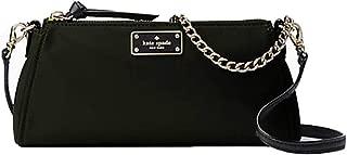 Best kate spade chain handbag Reviews