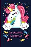Los Unicornios Existen: Estrellas: 3