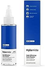 Hylamide High Efficency Face Cleaner 120ml