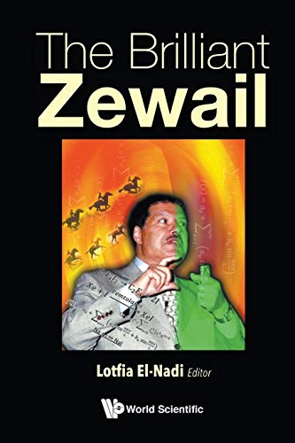 Brilliant Zewail, The