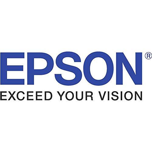 Epson DURABrite Ultra Ink, Cartucho de Tinta para Impresoras, 35XL, Negro, Ya disponible en Amazon Dash Replenishment