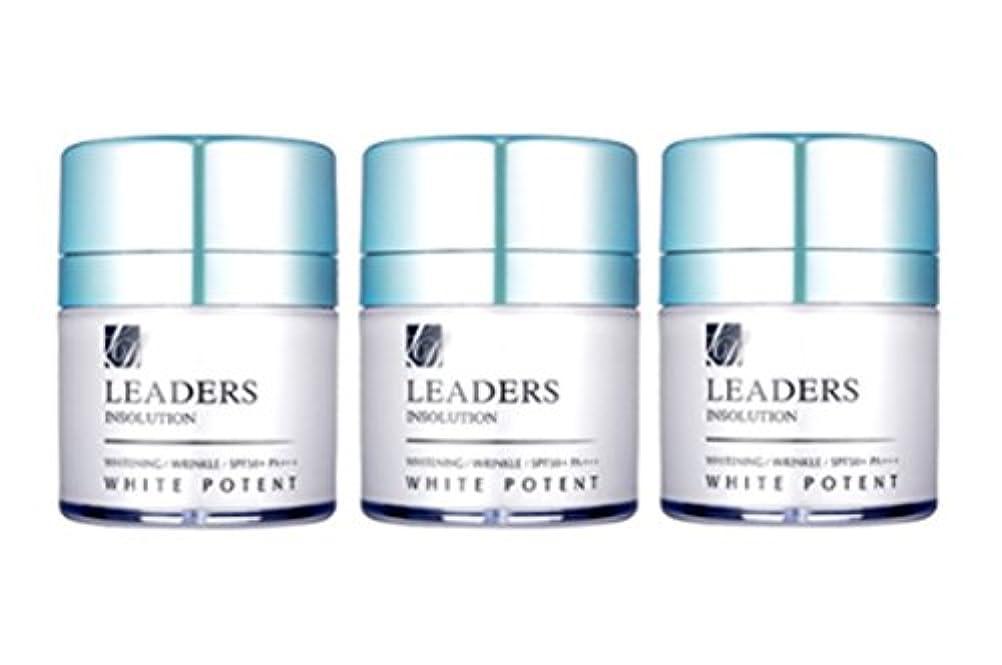 召喚するチョコレート摂氏度[リーダーズ] Readers ホワイトポテンショ 日焼け 止め uvケア SPF50+ PA+++50ml x3つの水分補給シワ改善、美白、本当に紫外線遮断弾力輝き効果6steps in1 海外直送品 ( [Readers] White Potion SPF50 + PA +++ 50ml x 3 Moisturizing Wrinkle Improving Whitening Soothing UV Protection Elastic Radiance Effect 6steps in 1 ) [並行輸入品]