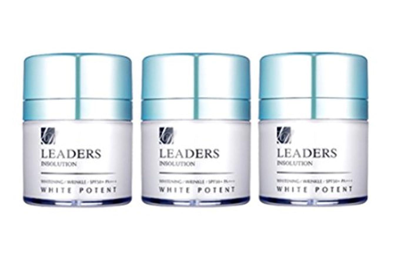 感心する静かな申請中[リーダーズ] Readers ホワイトポテンショ 日焼け 止め uvケア SPF50+ PA+++50ml x3つの水分補給シワ改善、美白、本当に紫外線遮断弾力輝き効果6steps in1 海外直送品 ( [Readers] White Potion SPF50 + PA +++ 50ml x 3 Moisturizing Wrinkle Improving Whitening Soothing UV Protection Elastic Radiance Effect 6steps in 1 ) [並行輸入品]