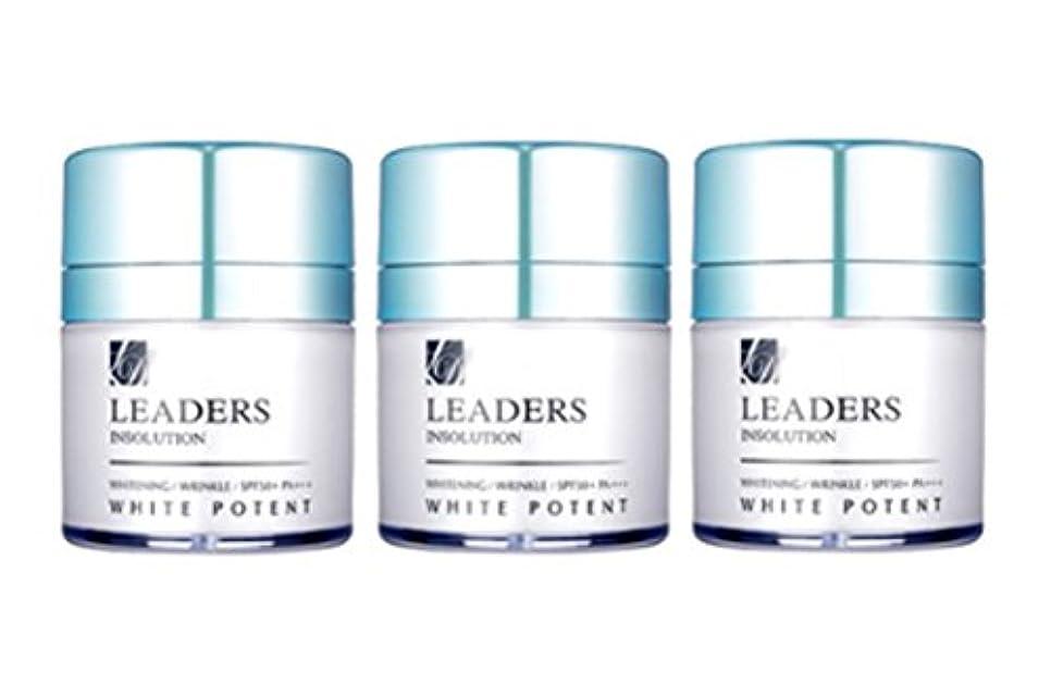 永遠のバルーンメーター[リーダーズ] Readers ホワイトポテンショ 日焼け 止め uvケア SPF50+ PA+++50ml x3つの水分補給シワ改善、美白、本当に紫外線遮断弾力輝き効果6steps in1 海外直送品 ( [Readers] White Potion SPF50 + PA +++ 50ml x 3 Moisturizing Wrinkle Improving Whitening Soothing UV Protection Elastic Radiance Effect 6steps in 1 ) [並行輸入品]