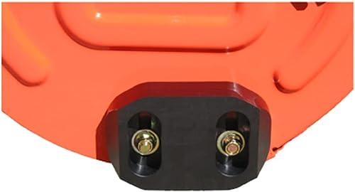 high quality Ariens discount Non Abrasive Skid Shoe popular Kit 72603100 sale