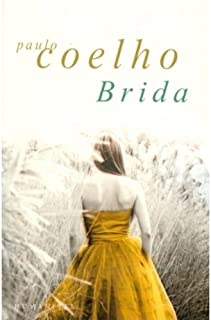 Brida by Paulo Coelho - Paperback