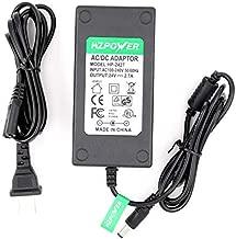 New AC Adapter for Vizio VSB200 VSB205 VSB206 VSB207BT VSB207 VSB202 SB4020E VSB210 VSB210WS VHT215 VHT510 VSB206WS VSB112 Soundbar Speaker S065BP2400250 YJS05-2402500D Power Supply