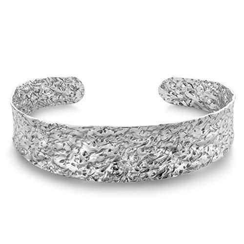 Lilly Marie dames zilveren armband 925 geschenkdoos voor vriendin
