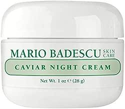 Mario Badescu Caviar Night Cream, 1 oz