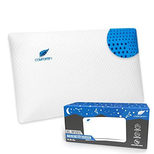 Comfortify -  ® Ergonomisches