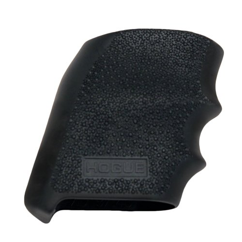 Hogue 17300 HandAll Sleeve Grip, XD9, Black