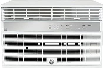 window air conditioner wifi