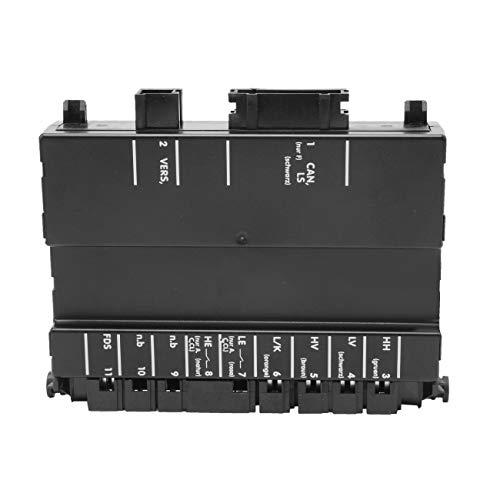 Pestelle Unidad de MóDulo de Control de Asiento EléCtrico Delantero Derecho para 2001-2010 W211 W203 W209 C CLK e G Clase A2118200226