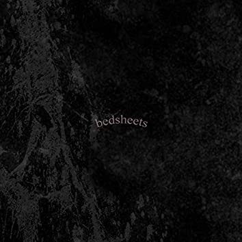 Bedsheets (feat. Solsa)