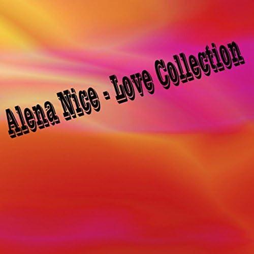 Alena Nice