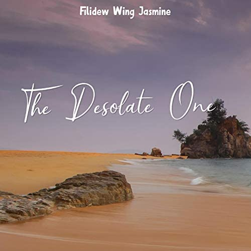 Filidew Wing Jasmine