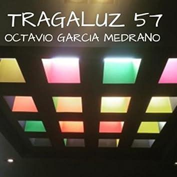 Tragaluz 57