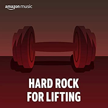Hard Rock For Lifting