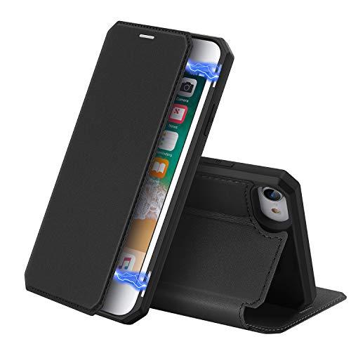 DUX DUCIS Hülle für iPhone SE 2020 / iPhone 7/8-4.7