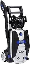 AR Blue Clean AR383S-X Pressure Washer
