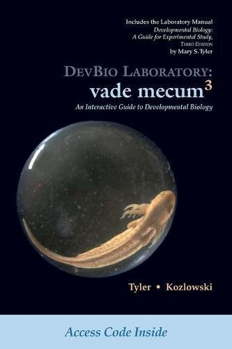 DevBio Laboratory: Vade Mecum 3: An Interactive Guide to...