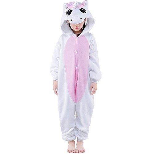 pyjama fille lidl