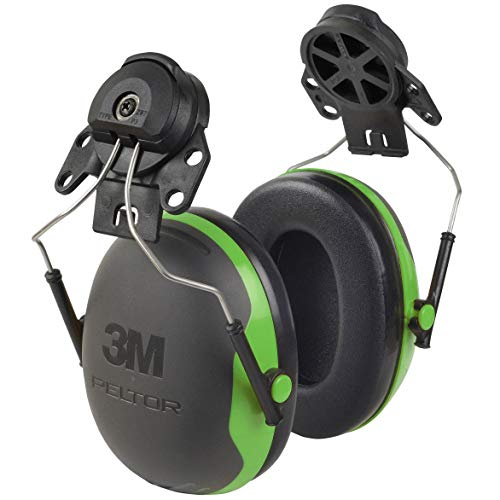 3M Peltor Noise Protector