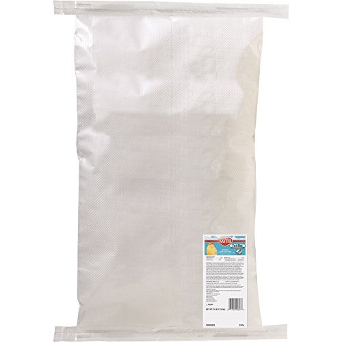 Kaytee Forti Diet Pro Health Bird Food For Canaries, 25 Lb