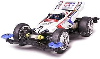 タミヤ 1/32 レーサーミニ四駆シリーズ ブーメランRS