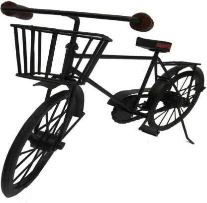 Award-winning store Antique Wood and Wrought Iron Mini with Kandi Cycle B Charlotte Mall Vintage