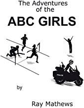 The Adventures of the ABC Girls